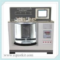 Wholesale GD-0620B Bitumen Dynamic Viscometer from china suppliers