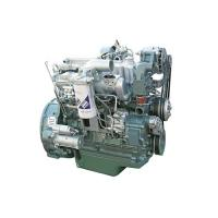 Wholesale YC6J SERIES DIESEL,bus engine,diesel engine from china suppliers