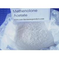 Quality High Pure Weight Loss Powder Primobolan 434-05-9 Without Side Effects for sale