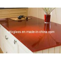 Buy cheap Colored Glass top  (TX-1226) from wholesalers