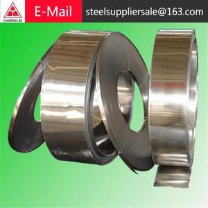 China astm a516 gr70 mild steel sheet on sale