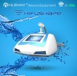 Wholesale HIFU Slimming for Body Shape Ultrashape HIFU Machine from china suppliers