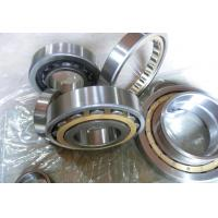 Cylindrical bearing rollers cylindrical bearing rollers images