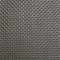 Wholesale 30M 304 Stainless Steel Expanded Metal Mesh For Commercial from china suppliers