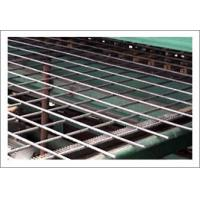 Wholesale Reinforcing Steel Mesh,Construction Mesh,3.0-6.0mm,2.4mx4.8m,1.2x2.4m from china suppliers