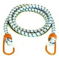 Buy cheap Bicycle Elastic Rope from wholesalers