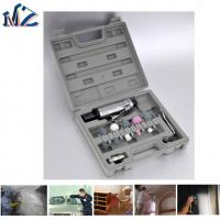 Wholesale Mini Air Die Grinder Kits MZ1028 Made in China from china suppliers