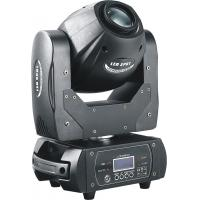 Wholesale Moving Head Spot,Moving Head Dj Light,60W Mini LED Moving Head Light from china suppliers