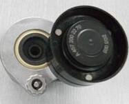 Belt tensioner bearing 457 200 2270
