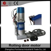 Wholesale DJM-1500-3P Automatic garage door opener from china suppliers