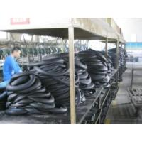 Wholesale Motorcycle Inner Tube, Rubber Inner Tube from china suppliers