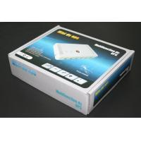 Buy cheap UPS Uninterrupted Power Supply 15600 Mah Lithium Battery , 1A Rated Charge from wholesalers