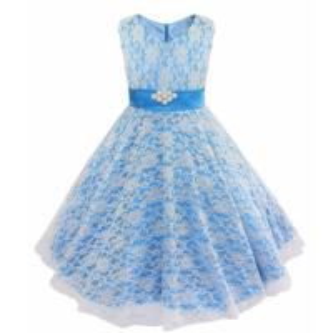 China Baby girl Dress, flower dresses wedding girls, flower girl dresses, girl  dress, Girls Party Dress, kids dresses on sale