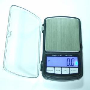 China Digital Pocket Jewelry Scale, PK4 Series on sale