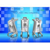 Wholesale HIFUSHAPE ultrasonic fat cavitation for fat loss from china suppliers