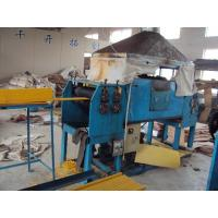 Wholesale Single-type Polyester bags making machine from china suppliers