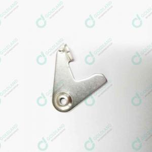Wholesale Siemens 03015691S01 LEVER 12mm SMT Feeder Parts from china suppliers