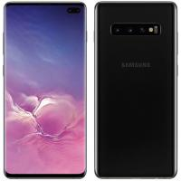 """Wholesale Galaxy S10 G9730 Mobile Phone 6.1"""" 8GB RAM 128GB ROM Snapdragon 855 IP68 Waterproof Dustproof Android 9.0 Cellphone from china suppliers"""