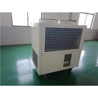 Wholesale Movable Wheels Commercial Portable Air Conditioner Providing Continuous Cooling Air from china suppliers