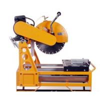 Wholesale Electric Masonry Table cutting Saw from china suppliers