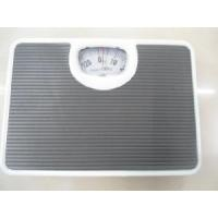 Wholesale Body Scale (TS-L) from china suppliers