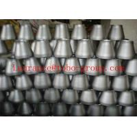 Wholesale painting stainless steel butt welded pipe fittings from china suppliers