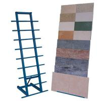 Buy cheap Single side easy turn page display racks from Wholesalers