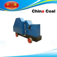 Wholesale ZM40 Steel Bar Cutting Machine with Foot Control Clutch from china suppliers