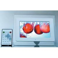"Wholesale 7"" Digital Picture Frame from china suppliers"