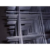 Wholesale 6*6 Reinforcing Welded Wire Mesh from china suppliers