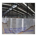 Wholesale GETO GROUP High Quality Concrete Aluminium Formwork System/Aluminium Profile Window/industrial aluminium profile from china suppliers