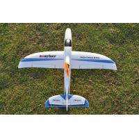 China Brushless RTF Strong Durable EPO 4ch RC Airplanes Remote Controlled for Beginners ES9902B on sale
