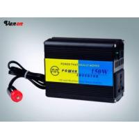 Wholesale digital home power inverter from china suppliers