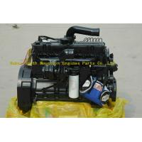 Wholesale Cummins diesel engine 6L(L360-20) for bus from china suppliers