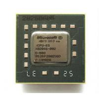 Wholesale CPU Telechip Tcc8902, 800MHz Arm11 from china suppliers