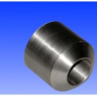 Wholesale TITANIUM UNEQUAL BOSS from china suppliers