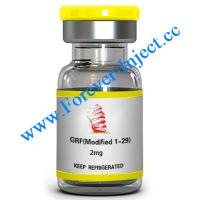 China CJC-1295 , CJC1295 | Peptide - Forever-Inject.cc Online Store | 2mg on sale