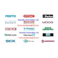 Wholesale *New in Stock* MOOG G761-3003B from china suppliers