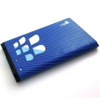 China Mobile phone battery For  blackberry BB8700/8520 on sale