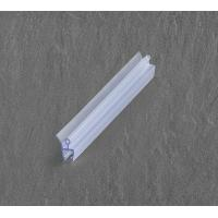 Buy cheap 306 shower door seal strip from wholesalers
