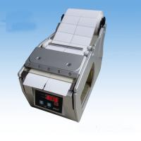 Wholesale X-100 automatic label dispenser from china suppliers
