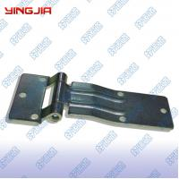 Wholesale 01171  Container truck trailer body parts container side door hinge from china suppliers