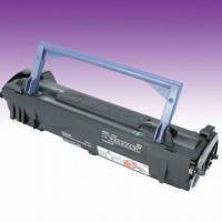 Wholesale Black Toner Cartridge for SO50087, Suitable for EPL 5,900, 5,900L, 6,100 and 6,100L from china suppliers