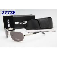 Wholesale Wholesale Police Replica Sunglasses,AAA Fashion Police Designer sunglasses for Men & Women from china suppliers