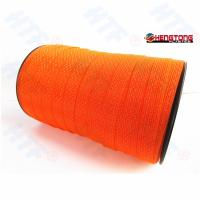 Wholesale horse fence polytape from china suppliers