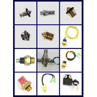 automatic thermostatic radiator valves OEM 133837, 7701 349 173, 33446162 , 7700 766 193 for Peugeot, Volvo