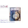 Quickrelease Erection Ring Adjutable For Men , love ring toy