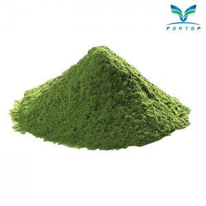 China Green Asparagus Powder on sale