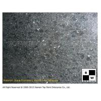 Wholesale Black diamond(black granite) from china suppliers