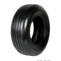 Wholesale AgriculturalImplementTyre/Tire from china suppliers